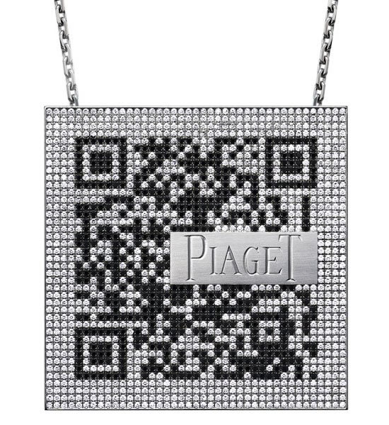 qr-code-diamantes-piaget
