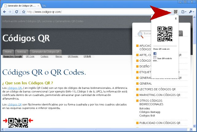 qr-code-tag-extension-chrome-2