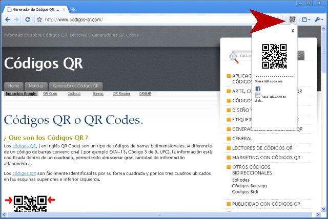 qr-code-tag-extension-chrome-2