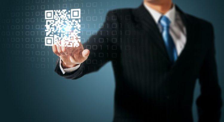 Diferencias entre los códigos QR Dinámicos y los Códigos QR Estáticos. Características , precios ventajas e inconvenientes